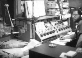 wpix-studio
