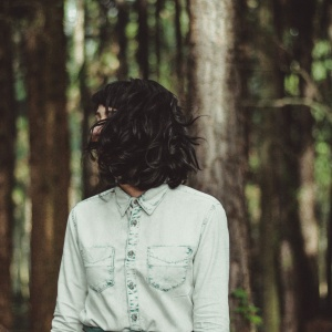 7 Things Grief Can Awaken In You