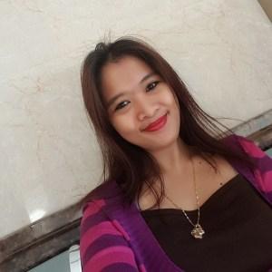 Angela Marie Mauhay