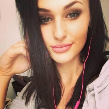 Kate Music