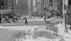 1969-storm