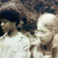 1977-joyce