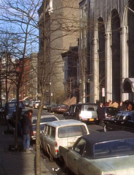 1977-winter-st-manhattan
