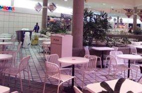 1980-food-court