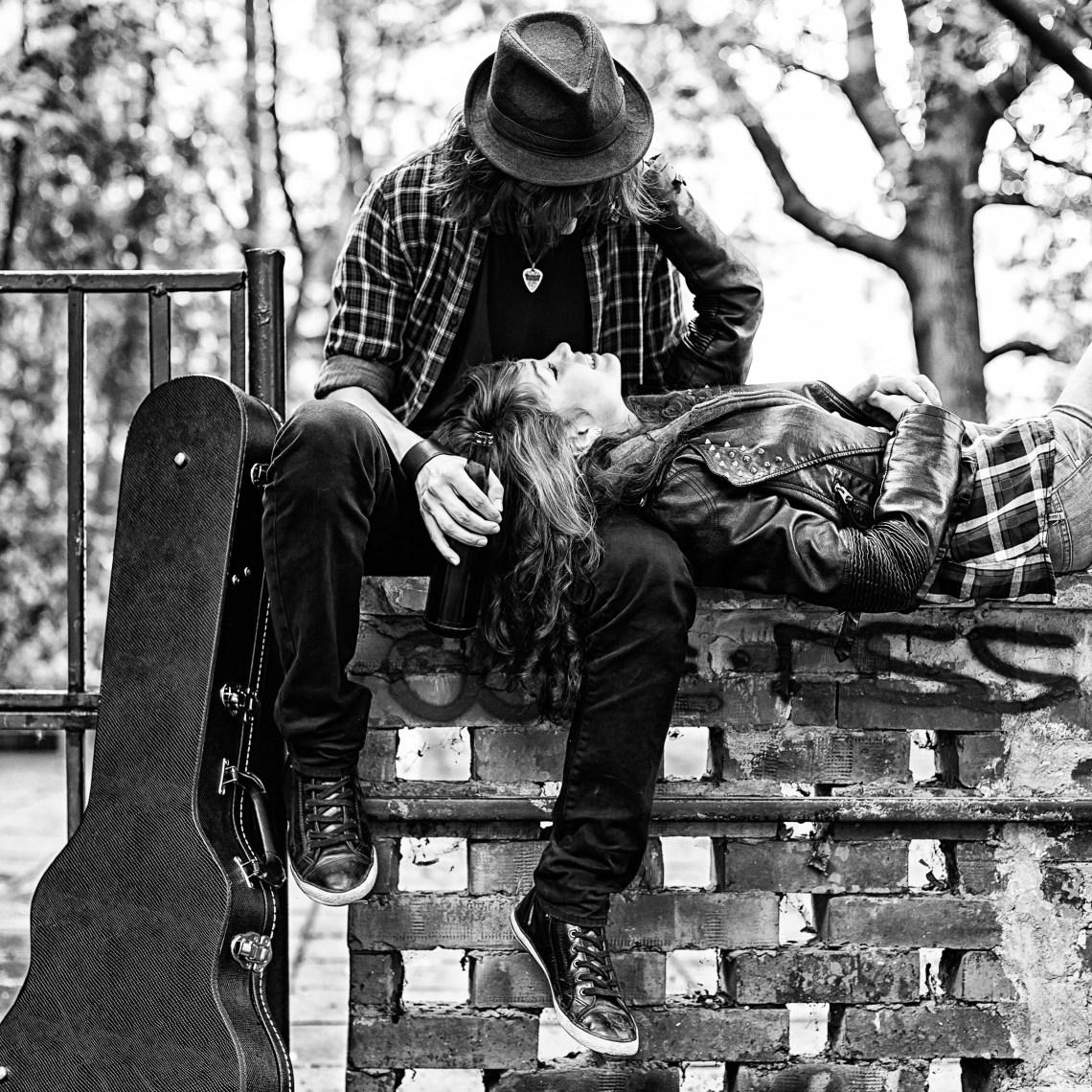 istockphoto.com / Martin Dimitrov