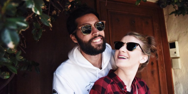 Stop Complaining About Modern Dating – It's A Lot Better Than We Give It CreditFor