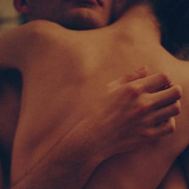 Make Him Orgasm Hard By Hitting These 10 Pleasure Points On His Body