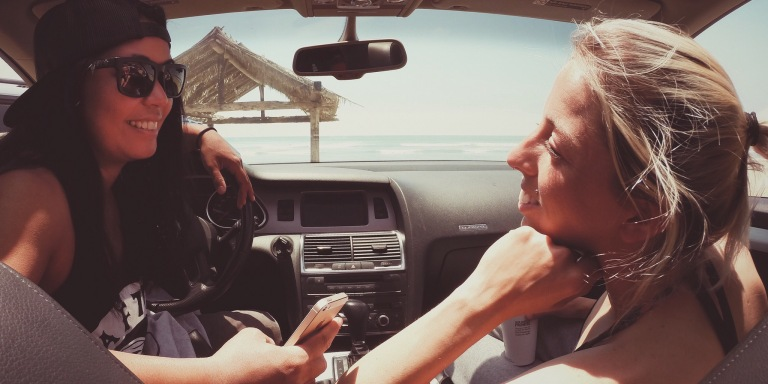 14 Pieces Of Love Advice These 30-Something Women Wish They'd LearnedSooner