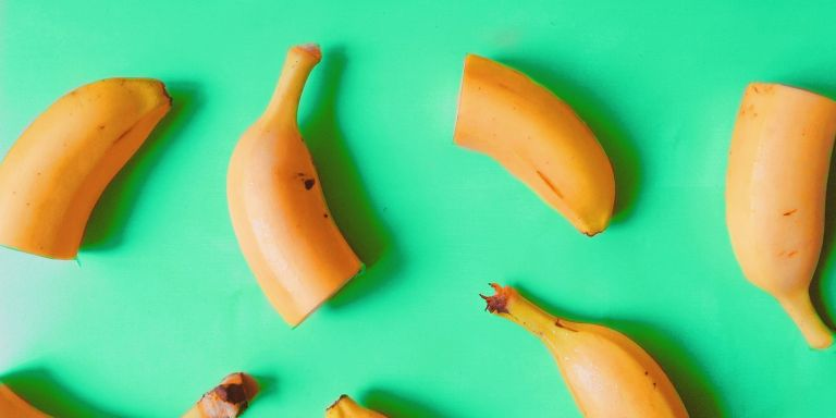 Cut Or Uncut? 54 Women Reveal Which Sort Of Penis TheyPrefer