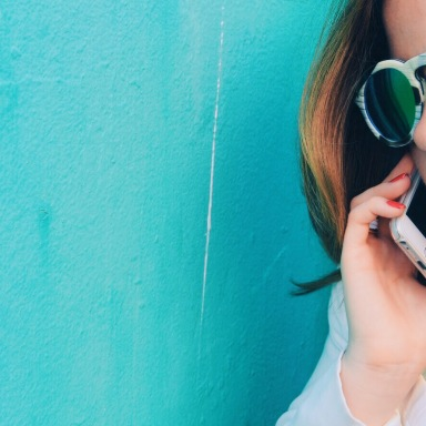 You're Not Really A 20-Something Until You Make These 27 Micro Mistakes