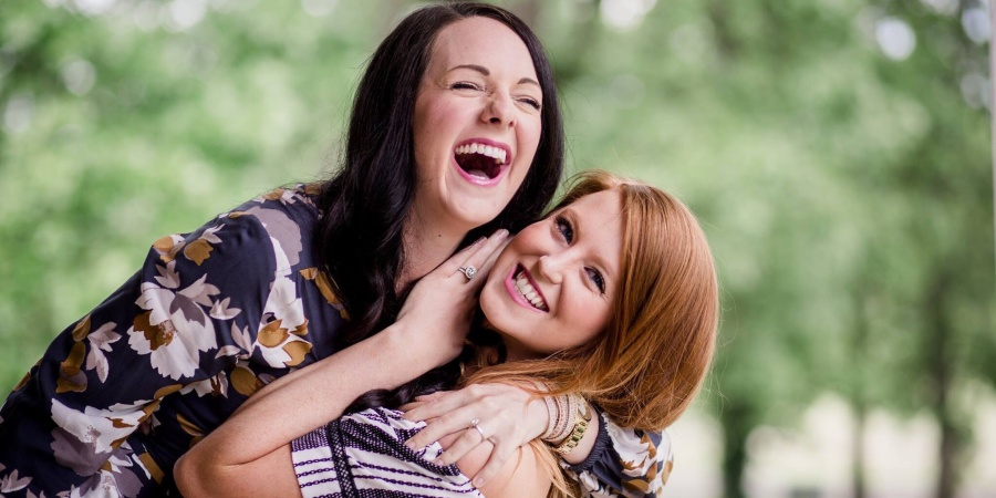 11 Things I Don't Tell My Mom Nearly As Often As IShould