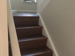 2732-steps