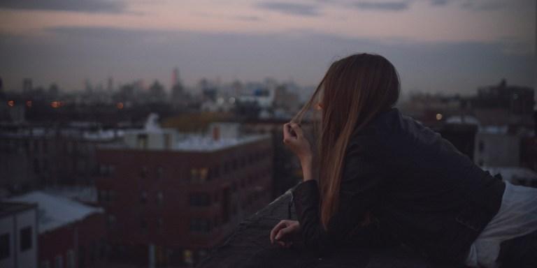 20 Unglamorous Truths I Wish I'd Known Heading Into My20s