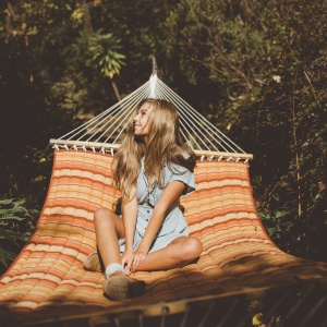 The Inspirational Cliche That Will Help You Through August 2 (Based On Your Zodiac Sign)