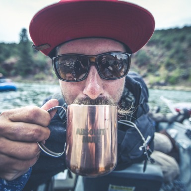 20 Life Changing Lessons I Learned From Traveling The World