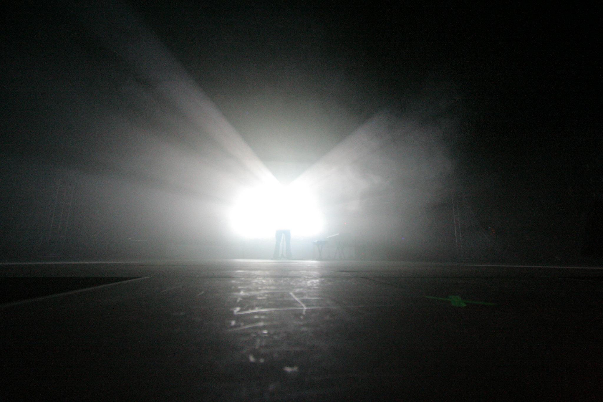 Forgiven Photography / Lightstock