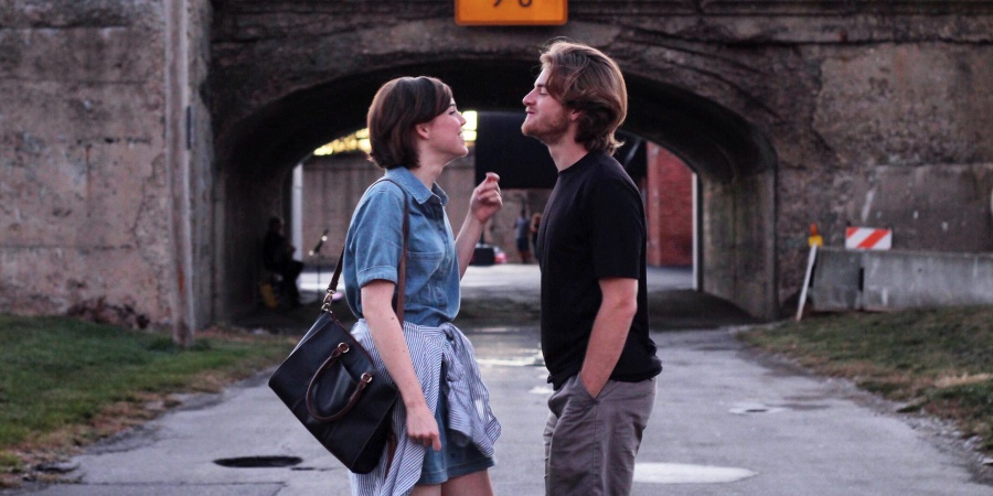 12 Little (But Important) Signs That Prove You've Found Your Forever Person