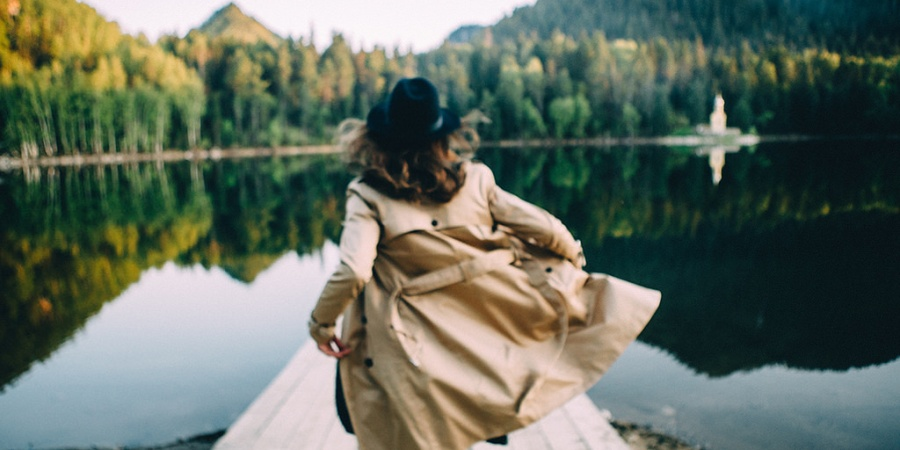 How Each Myers-Briggs Type Can Tell That They're On The Right Track InLife