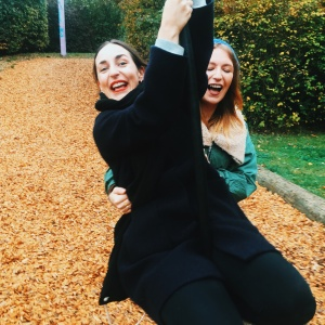 30 Sobering Realizations You Need To Have In Order To Be Truly Happy