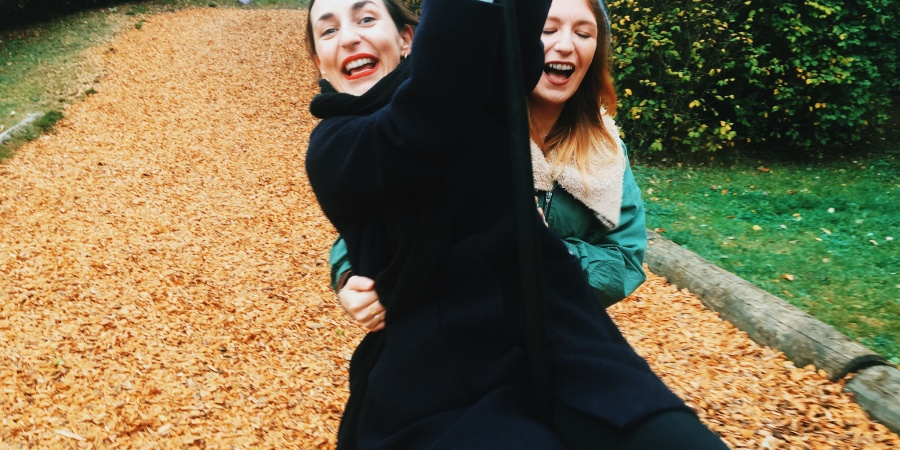 30 Sobering Realizations You Need To Have In Order To Be TrulyHappy