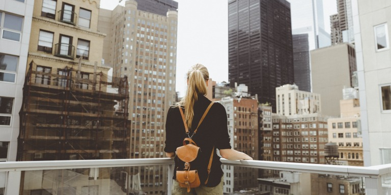 25 Things I Still Don't Have Figured Out At 25 (And That'sOkay)