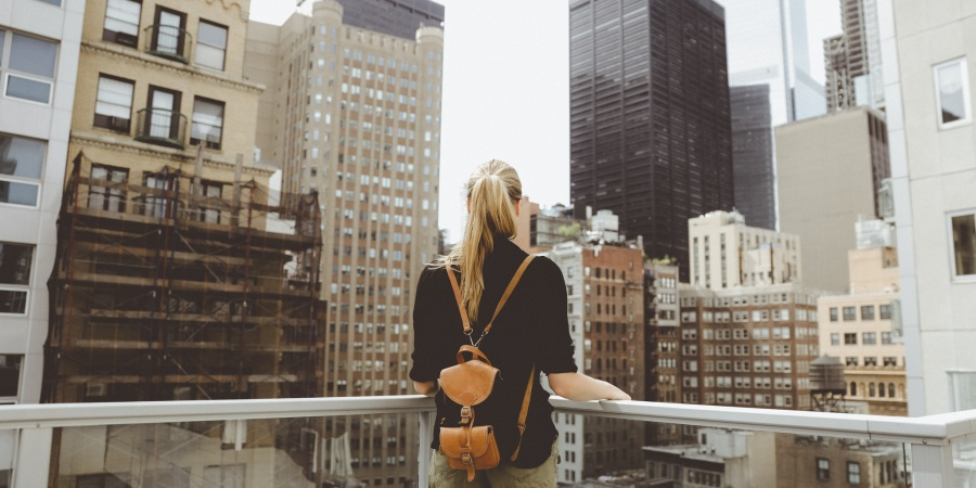 25 Things I Still Don't Have Figured Out At 25 (And That's Okay)
