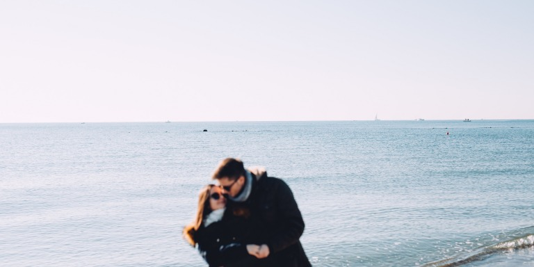 11 Men Talk About The Girl They Thought They Were Going To Marry, And Why TheyDidn't