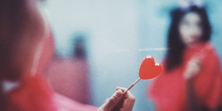 10 Lessons I Learned From My Most PainfulBreakup
