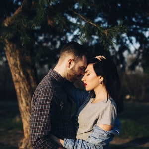 It's Not You, Or Him—You're Not Right For Each Other