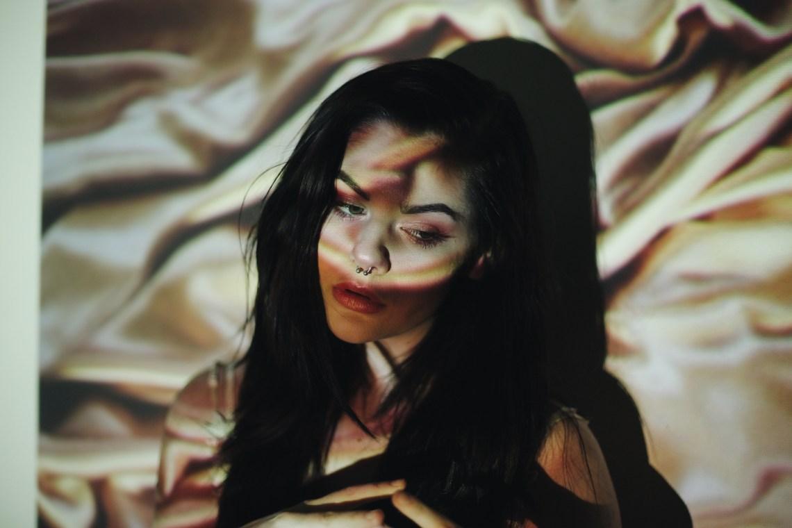 Sophie Oatman
