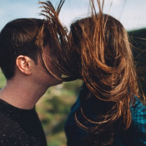22 Tragic Signs Your 'Almost Boyfriend' Will Never Become Your Official Boyfriend