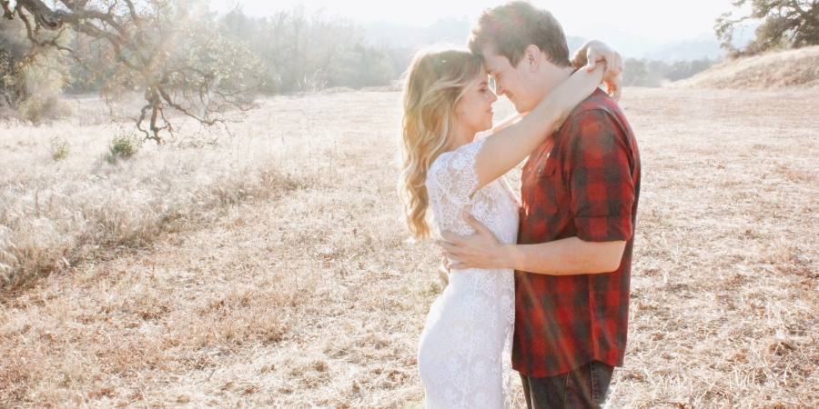 The Truth About Love In Your Twenties