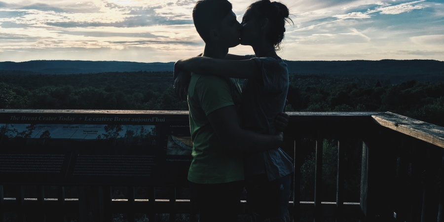 This Is Why People Fall In Love With You, Based On Your BirthOrder