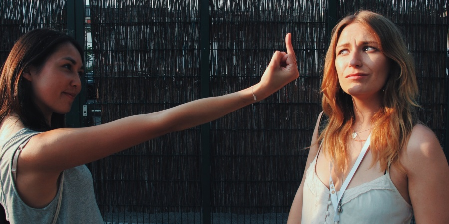 What People Find Annoying About You, Based On Your Zodiac Sign