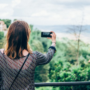 Why Traveling Solo Isn't Always Glam