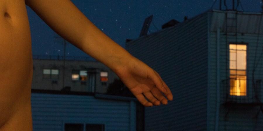 23 Guys Describe What A Wet Dream FeelsLike