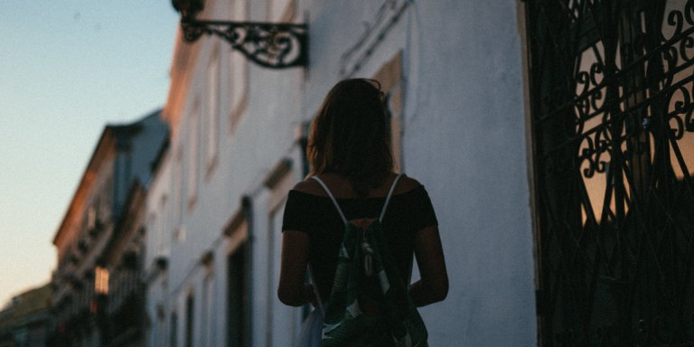 12 Reasons Why Old Souls Have Such A Hard Time FindingLove