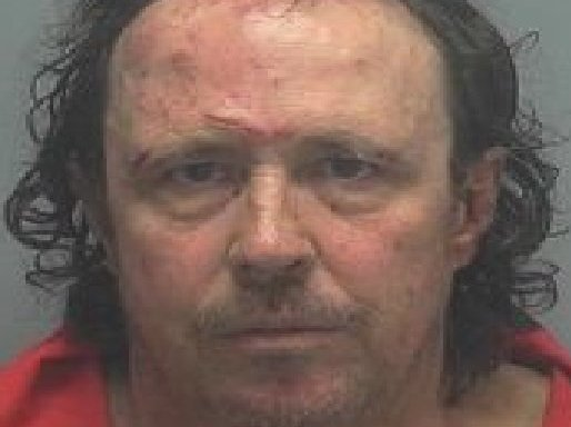26 Years Later, The Double Murderer Who Killed An 11-Year-Old And Her Babysitter In Florida Has Finally BeenCaught