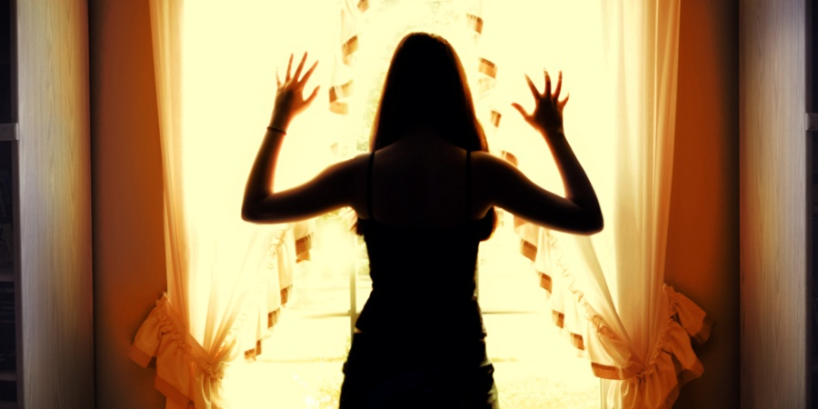 The Truth Behind My Friend's 2009 Suicide Is More Terrifying Than I Ever ThoughtPossible