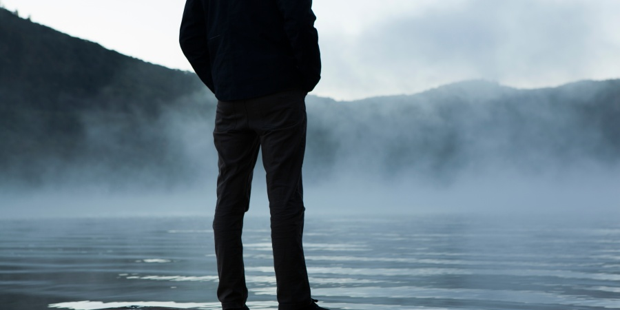 A Letter To The Boy Who Sexually AssaultedMe
