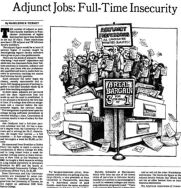 adjunct-jobs-insecurity