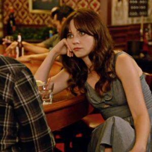 The 8 Ridiculous (But Very, Very Real) Stages Women Go Through Before A First Date