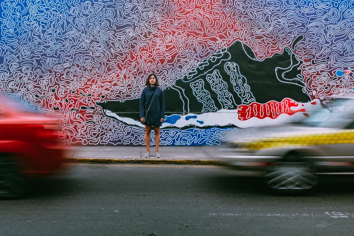 Unsplash / Ashim D'Silva