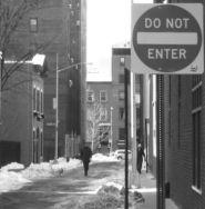 bk-hts-love-lane-snow