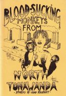 bloodsucking-monkeys