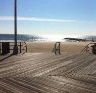 boardwalk-in-winter
