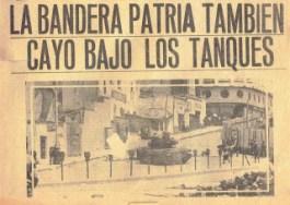 bolivia-coup