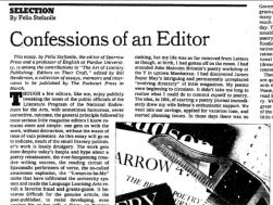 confessions-editor