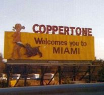 coppertone-miami