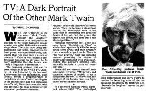 dark-twain